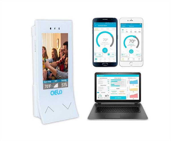 https://iphoneness.com/wp-content/uploads/2018/04/12/Cielo-Breez-WiFi-Controller.jpg